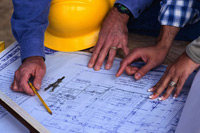 Long Beach Draftsman for Residential and Commercial Construction Plans. We are a Professional Drafting firm offering professional Drafting services