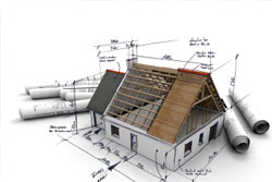 Long Beach Draftsman. We offer CAD Drafting services in the Greater Long Beach, Belmont Shore, Paramount & Seal Beach area